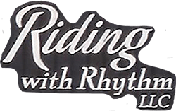 Riding With Rhythm