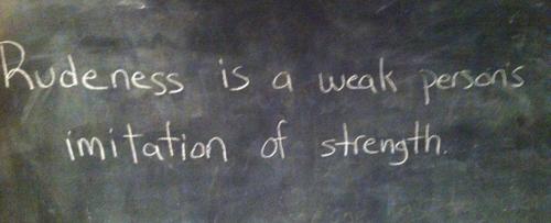 quotes,