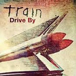 train drive by