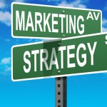 Marketing-Strategy_min-150x150