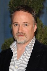 David-Fincher-image