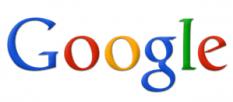 new-google-logo-300x131