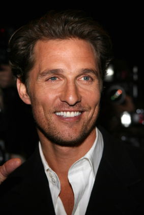 """""""Failure To Launch"""" New York Premiere - Red Carpet Arrivals"""