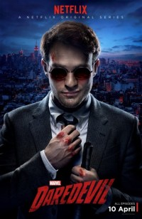 daredevil-tv-series-poster-matt-murdock-389x600