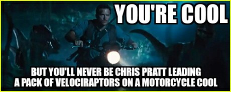 ChrisPrattCool