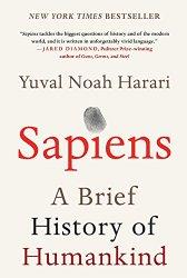 Sapiens book review