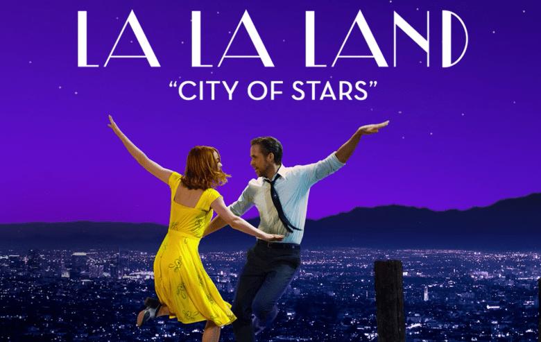 La La Land – Worth all the hype?