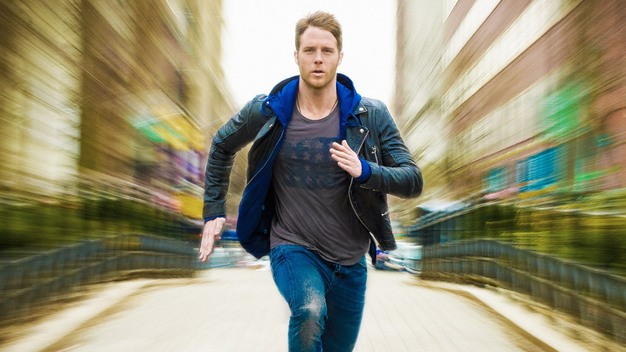 Limitless delivers but cancelled
