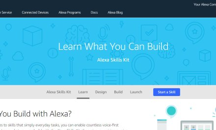 9867 – A Quick Show with Alexa