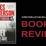 Book Review:  Murder Beyond the Grave