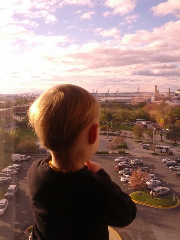 Owen_Baltimore_Harbor_view.-2014-11-02 08.10.38