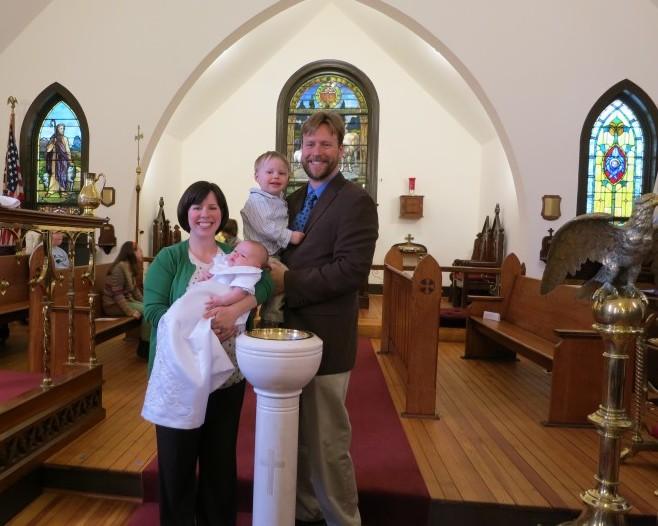 1-cora-baptism