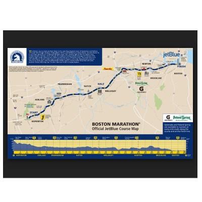 20160504-_2016-boston-marathon-map-2-2