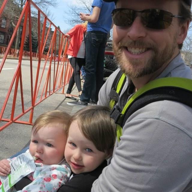 _sidelines-Boston-Marathon.cropped.square.--2