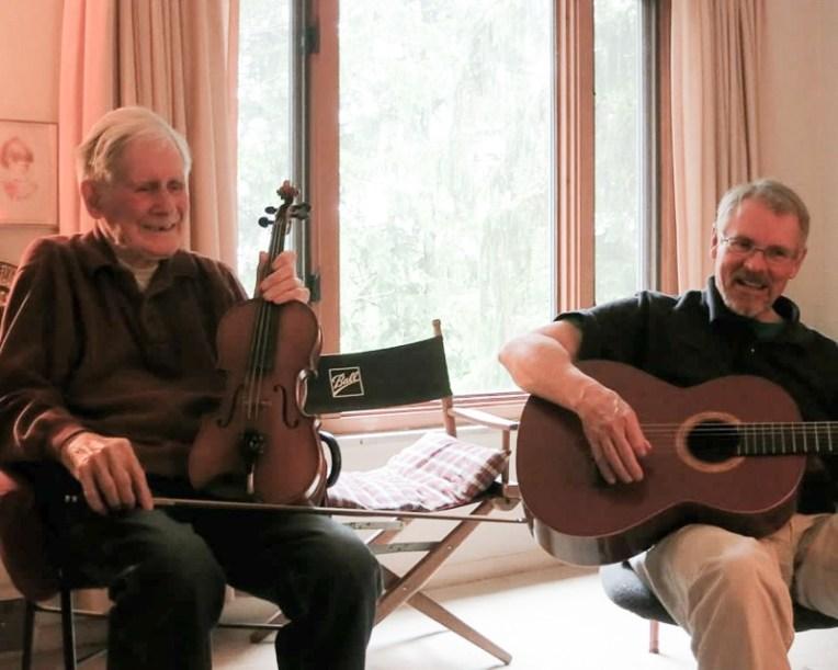 David-and-Nick-musicians-4x5-