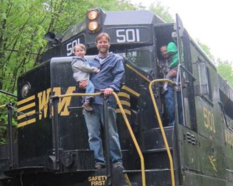 Tim-and-Owen-and-the-thunder-diesel-4x5-