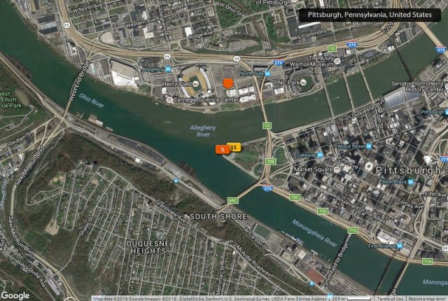 Pittsburgh-Point-on-Google-satellite-map-30