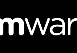 VMware® Kurulumu