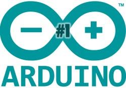 Arduino'ya İlk Dokunuşlar