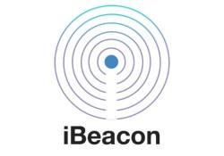 iBeacon Nedir ? Beacon Nedir ?