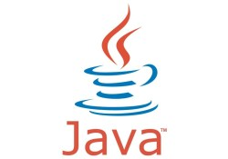 Java'da String'ten int'e Çevirme (Java Convert String to int)