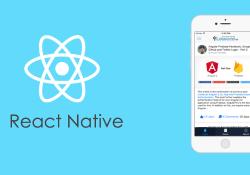 React Native Uygulaması Nasıl Çalıştırılır ? Nasıl Ayağa Kaldırılır ?