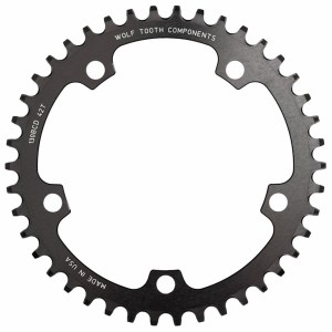 Corona 130 BCD ciclocross