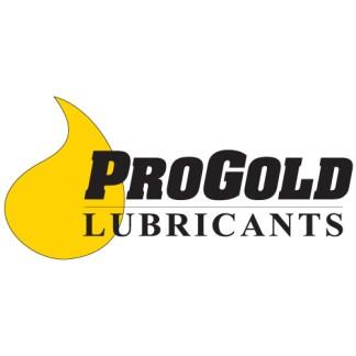 Progold