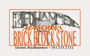 Riedhammer Masonry