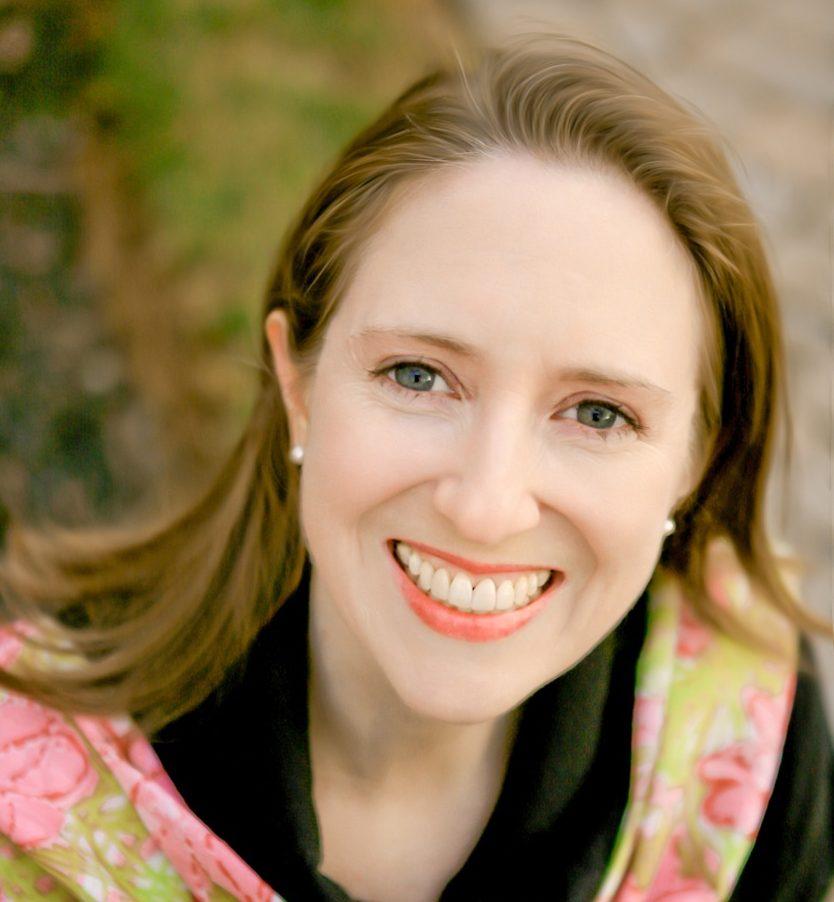 Nicole Riegl