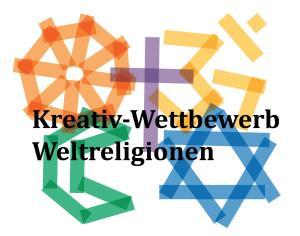 Weltreligionen-Wettbewerb