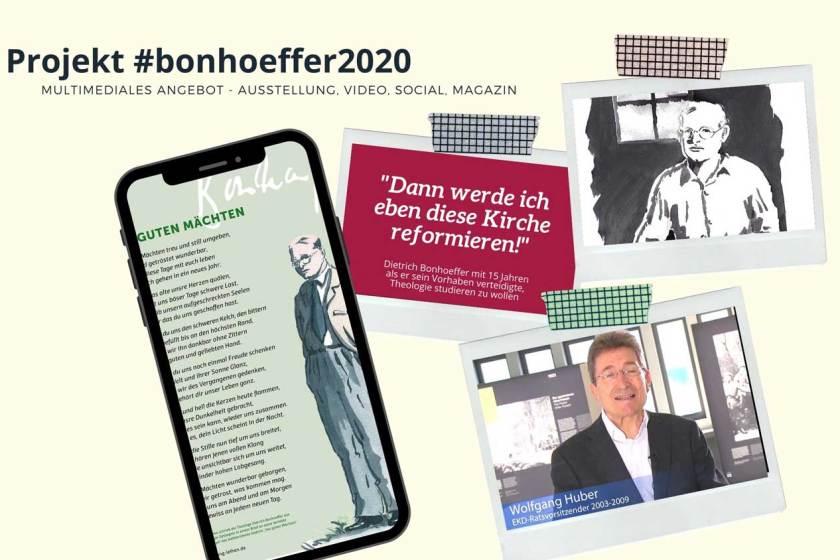 Bonhoeffer2020