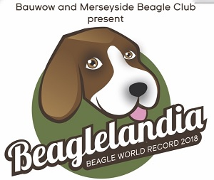 Riello Supports Beaglelandia