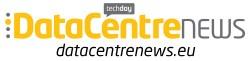 data centre news.eu logo