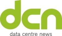 data centre news magazine logo