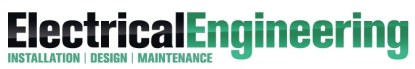 Electrical Engineering magazine logo