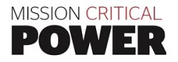 Mission Critical Power logo