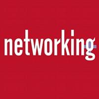 networking+ magazine logo