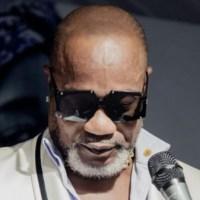 KOFFI OLOMIDE INTERDIT DE SÉJOUR EN ZAMBIE