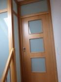Wohnungstüren 11