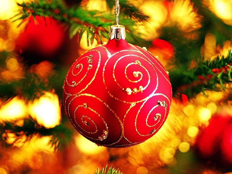 Oggetti Per Natale Oggetti Di Casa Come Decorare Casa A