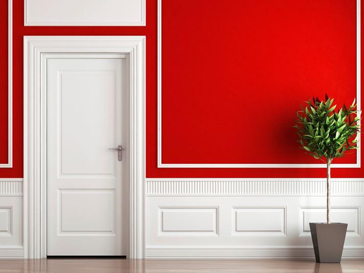 Imbiancare casa • colori di tendenza per ogni stanza • idee colore tinteggiatura interni scanni decorazioni. الترويج حمام السباحة ترنيمة Esempi Pittura Interni Amazon Bossforum Org