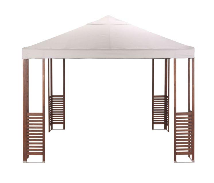 Nel primo caso, la tenda oscurante impedisce alla luce della luna, della strada e del sole di entrare nella camera, per poter dormire. Tenda Parasole Tende Da Sole Tende Protezione Sole