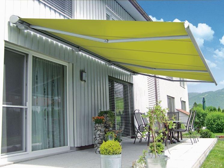 Mvpower tenda da sole, tenda da sole a bracci estensibili, tenda da sole per esterno, tende da sole per esterno avvolgibili, realizzato in metallo e poliestere, per cortile, ristorante, 300 x 250cm. Tende Da Sole Esterne Tende Da Sole Caratteristiche Delle Tende Da Sole Per Esterno