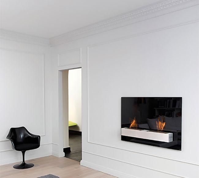 Facili da installare esistono in diversi disegni e misure, adattabili ad ogni ambiente e dal costo accessibile. Cornici Per Soffitto Ed Altri Elementi Decorativi Rifare Casa