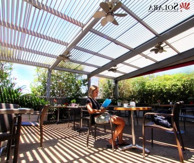 Rain Cover For Pergola - Pergola Gazebo Ideas on Patio Cover Ideas For Rain id=97206