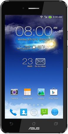 asus_padfone_infinity_2