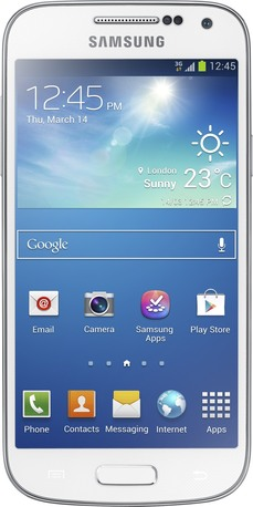 samsung_galaxy_s_4_mini_4