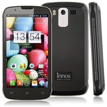 innos-d9c-smart-phone-4160mah-battery-4-3