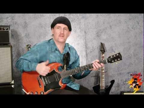 Wonderful Tonight - Guitar Chords (Eric Clapton) - Riff Ninja